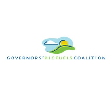 urban-air-initiative-governors_biofuels_coalition-logo