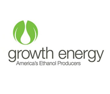 urban-air-initiative-growth-energy-logo