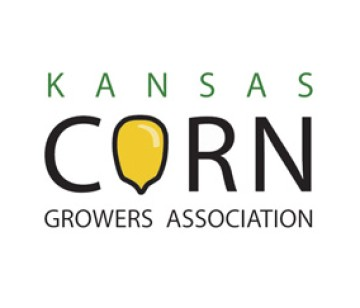 urban-air-initiative-kansas-corn-grower-association-logo