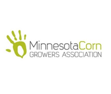 urban-air-initiative-minnesota-corn-growers-association-logo