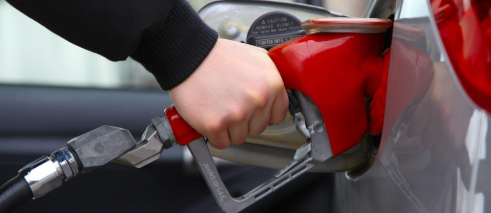 UAI Applauds Governors Call to Reduce Toxics in Gasoline