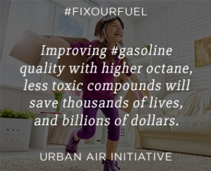 Urban-air-initiative-fix-our-fuel-social-graphic11