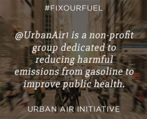 Urban-air-initiative-fix-our-fuel-social-graphic9