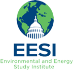 urban-air-initiative-Environment-and-Energy-Study-Institute-logo