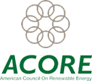 urban-air-initiative-endorsements-American-Council-For-Renewable-Energy-ACORE-logo